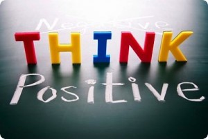To Think Positively or Negatively_opt