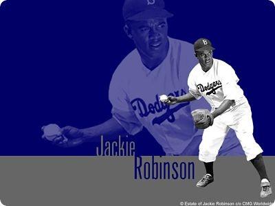 Jackie Robinson_opt