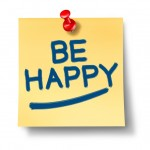 Are You Ready To S.M.I.L.E.? Here's How…