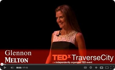 TEDx Talk_Glennon Doyle Melton_opt