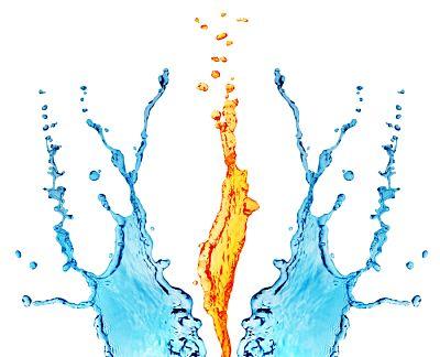 Splash_opt