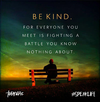 Be Kind_opt