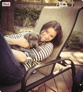 What Brittany Maynard Teaches Us About Living...