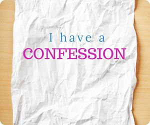 confession_opt