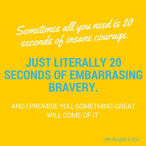 20 Seconds of Bravery_opt
