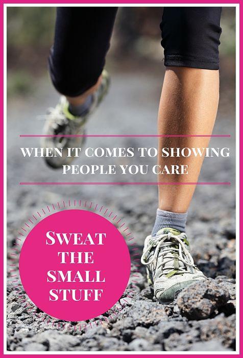 Sweat the Small Stuff_opt copy