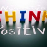 How 5 Positive People Kick Negativity To The Curb – And How You Can Too!
